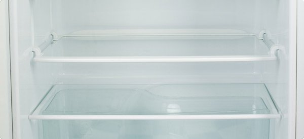 Considering a UX Career?  Clean Your Refrigerator!