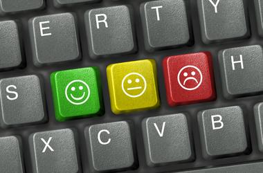 email-etiquitte-emotion