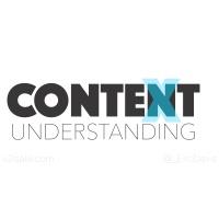 Contexnt