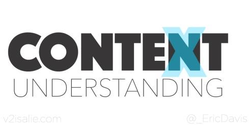 content-context-understanding