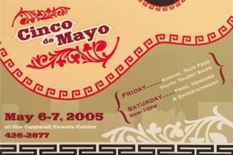 cinco-de-mayo-flyer