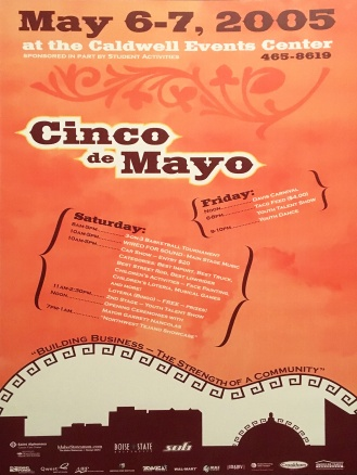 cinco-de-mayo-poster