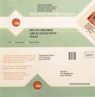 folios-mailer