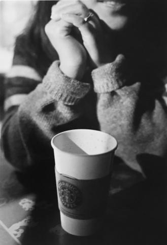 sarah-coffee